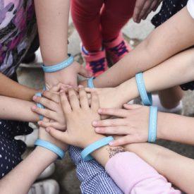 kids4thecity-programma-paidia-15