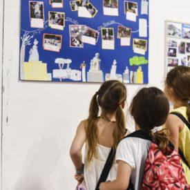 kids4thecity-programma-paidia-17