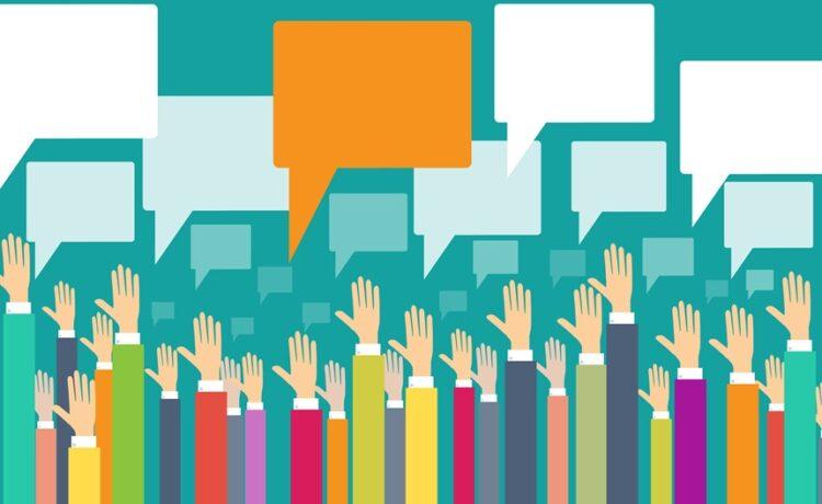 Ηλεκτρονική ψηφοφορία για το δημόσιο χώρο! Ψηφίστε εδώ!
