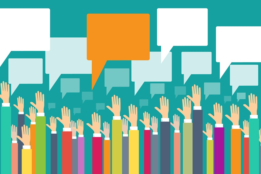Προτάσεις από τους μαθητές των σχολείων που συμμετείχαν στην ηλεκτρονική διαβούλευση! Για την ψηφοφορία –> Εδώ